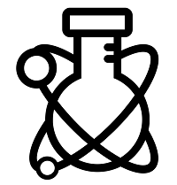 Chemistry - Copyright The Noun Project by anggun
